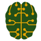 Mühendis Beyinler