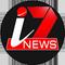 i7 Mau News(Sabki Baat)