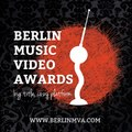 berlinmusicvideoawards's Dailymotion Stats'