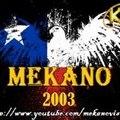 Mekanovision02
