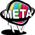 Meta TV