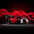 motorsports56