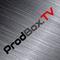 ProdBoxTV