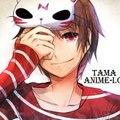 Tama Anime-i.com