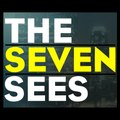The Seven Sees