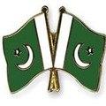 pakistanama