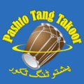 Pashto Tang Takoor
