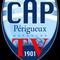 Club de Rugby CA Périgueux Dordogne