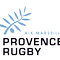 Provence Rugby TV