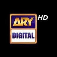 ARY Digital