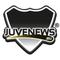 JUVENEWS
