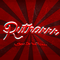 RutharrrTv