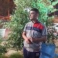 أحمد الشرماني