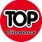 Cinema Production TV
