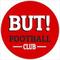But Football Club