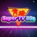 SUPER TV 80
