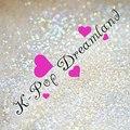K-Pop Dreamland