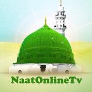 Naat Online