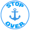 StopOverTV
