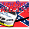 South-State-Racing