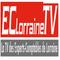 ECLorraineTV