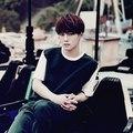 Jae Winter