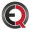 eQuinoxesports