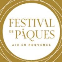 Vidéos de Festival de Pâques d'Aix-en-Provence 2018 ...