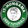 It-Hungama.com