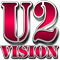 U2 - Vision over Visibility