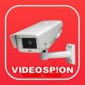 interesting Videos Compilation VIDEOSP!ON