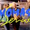 Thomas&Senior
