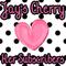 Jayscherry