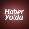 haberyolda.com.tr