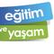 Egitim ve Yasam
