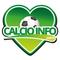 calcioinfo-com
