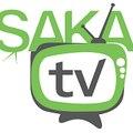 Saka.Tv