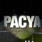 PACYA