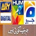 pakistanidrammas's Dailymotion Stats'