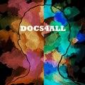 Docs4All