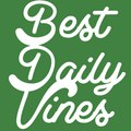 BEST DAILY VINES