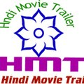 Hindi Movie Trailer