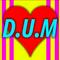 davidungermusic