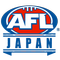 AFL_Japan