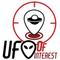 ufoofinterest.org