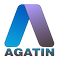 AGATIN.TV