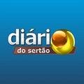 Portal de Notícias e TV Diário do Sertão