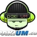 PAKIUM.COM