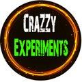 CraZZy Experiments !