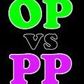 OPvsPP
